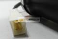 Электродвигатель отопителя ЮМЗ МЭ-236 цена