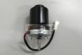 Электродвигатель отопителя ЮМЗ МЭ-236 интернет магазин