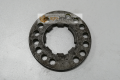 Купить Фланец шестерни привода ТНВД ЮМЗ Д-65 Д04-023 Б