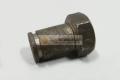 Гайка крышки головки блока цилиндров Д-65 ЮМЗ Д02-031