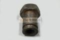 Купить Гайка крышки головки блока цилиндров Д-65 ЮМЗ Д02-031