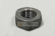 Гайка шпильки форсунки ЮМЗ Д-65 Д02-072
