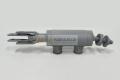 Гидроусилитель муфты сцепления ЮМЗ (ГУМС) 45-1609000