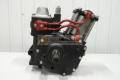 Гидроусилитель руля ЮМЗ (ГУР) 45Т-3400010 СБ цена