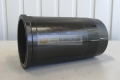 Гильза цилиндра ЮМЗ, МТЗ (Д-65, Д-240) 240-1002021 цена