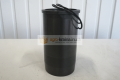Купить Гильза цилиндра ЮМЗ, МТЗ (Д-65, Д-240) 240-1002021