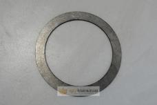 Кольцо переднего колеса ЮМЗ 36-3103040