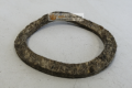 Кольцо переднего колеса ЮМЗ (войлочное) 36-3103041