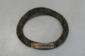 Купить Кольцо переднего колеса ЮМЗ (войлочное) 36-3103041