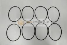 Кольцо уплотнительное гильзы ЮМЗ Д-65, МТЗ Д-240 50-1002022