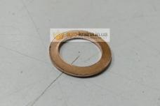 Кольцо уплотнительное ЮМЗ, МТЗ системы питания (14х20х1.5) Д18-055