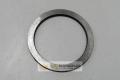 Кольцо упорное КПП ЮМЗ 40-1701088 (84.5х68.4х3,8)