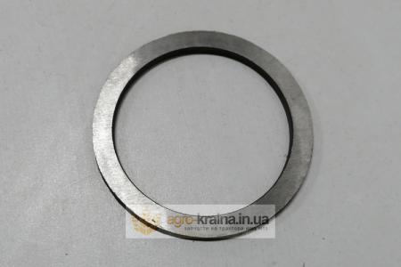 Кольцо упорное коробки передач ЮМЗ 40-1701088
