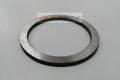 Купить Кольцо упорное КПП ЮМЗ 40-1701088 (84.5х68.4х3,8)