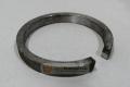 Купить Кольцо упорное подшипника КПП ЮМЗ 36-1701083