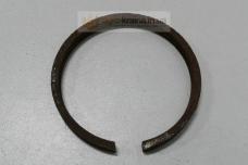 Кольцо упорное подшипника КПП ЮМЗ 36-1701147