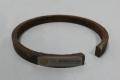 Купить Кольцо упорное подшипника КПП ЮМЗ 36-1701147