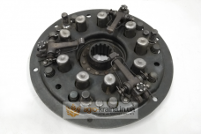 Корзина ЮМЗ (стандарт и усиленная) 45-1604080-А СБ