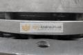 Корзина ЮМЗ (стандарт и усиленная) 45-1604080-А СБ Украина