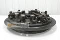 Корзина ЮМЗ (стандарт и усиленная) 45-1604080-А СБ цена
