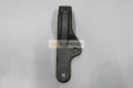 Кронштейн стяжек ЮМЗ 40-4605054-Г (кованый) цена