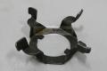Купить Крыльчатка КПП ЮМЗ маслорозбрызгивающая 40-1701011