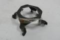 Крыльчатка КПП ЮМЗ маслорозбрызгивающая 40-1701011 цена