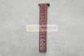 Лонжерон рамы левый ЮМЗ 45-2801015 СБ Украина