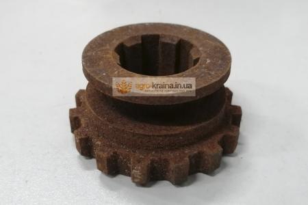 Муфта соеденительная привода НШ-32 ЮМЗ 36-1022042