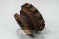 Муфта соеденительная привода НШ-32 ЮМЗ 36-1022042 цена