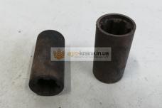 Муфта соединительная валиков масляного насоса ЮМЗ Д-65 Д08-029-А