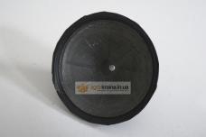 Отражатель ЮМЗ (элемент фильтра грубой очитски) А23.11.100