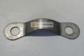 Пластина 5-го коренного подшипника ЮМЗ Д-65 Д01-124