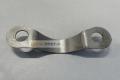Купить Пластина 5-го коренного подшипника ЮМЗ Д-65 Д01-124