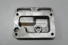 Поддон компрессора ЮМЗ Д65-3509011