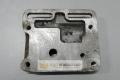 Купить Поддон компрессора ЮМЗ Д65-3509011