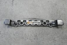 Поперечина ЮМЗ 45-4605070 СБ (сталь 45Л)