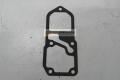 Купить Прокладка фильтра масляного ЮМЗ (центрефуги) Д48-09-015