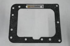 Прокладка корпуса муфты сцепления ЮМЗ 36-1604107