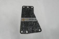 Прокладка кронштейна дозатора, ГУР ЮМЗ 36-3400016