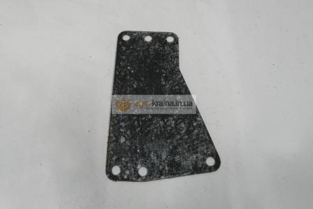 Прокладка плиты дозатора или ГУР ЮМЗ 36-3400016