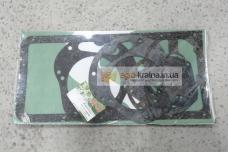 Прокладки заднего моста ЮМЗ (полный комплект)