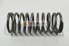 Пружина клапана внутренняя Д-65 ЮМЗ 50-1007046-А