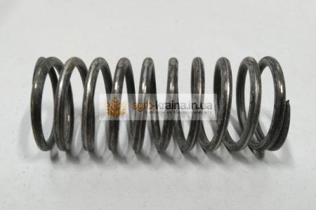 Внутренняя пружина клапана ЮМЗ, Д-65 50-1007046-А