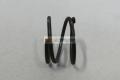 Купить Пружина механизма коромысел ЮМЗ Д-65 (короткая) Д02-017