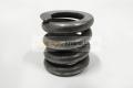 Купить Пружина рулевой тяги ЮМЗ 36-3003079