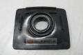 Муфта защитная продольной рулевой тяги ЮМЗ 40-3003095
