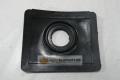 Купить Муфта защитная продольной рулевой тяги ЮМЗ 40-3003095