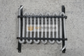 Радиатор масляный ЮМЗ (змейка) 8070-1405010