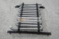 Купить Радиатор масляный ЮМЗ (змейка) 8070-1405010